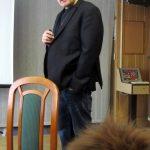 Dr. Markus Zeissler